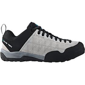 Five Ten W's Guide Tennie Shoes Stone